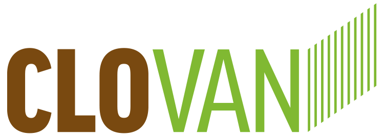 Clovan