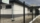 Clôture rigide avec soubassement ral 9005 Noir